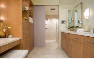Những vị trí đặt nhà vệ sinh và hướng cửa nhà vệ sinh hợp phong thủy