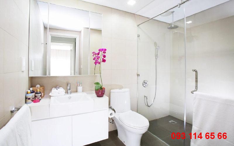 cải tạo nhà vệ sinh tphcm đẹp như mới