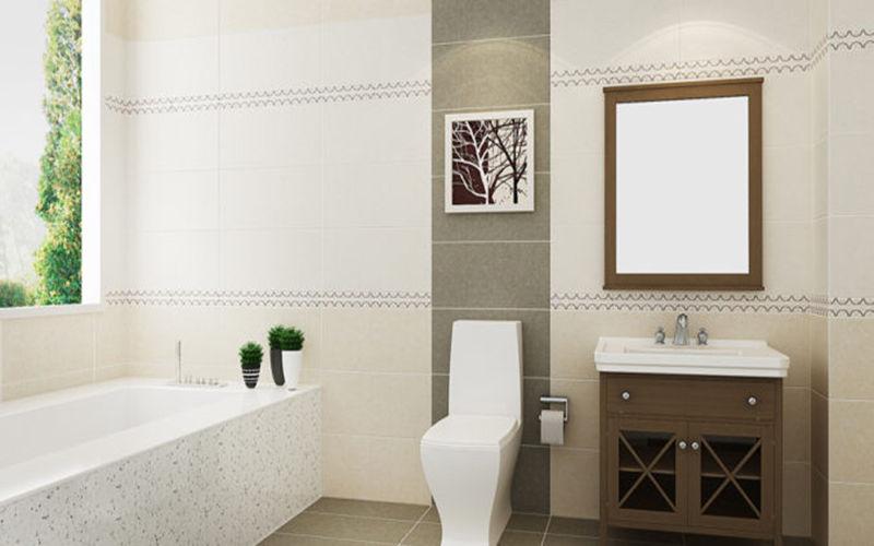 gạch ốp tường nhà vệ sinh bao nhiêu tiền