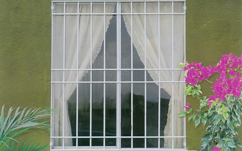 mẫu khung cửa sổ đẹp 01