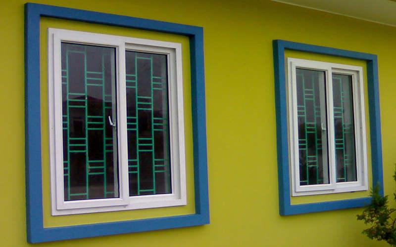 mẫu khung cửa sổ đẹp 04