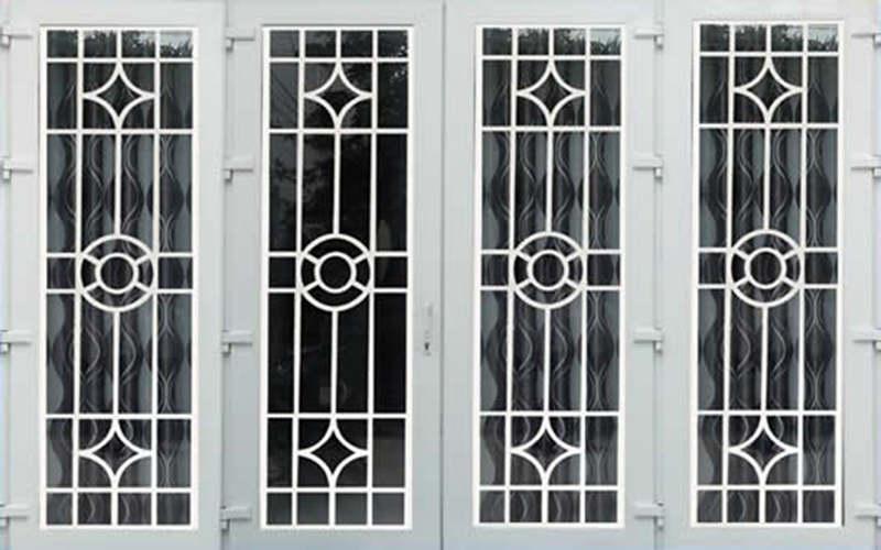 mẫu khung cửa sổ đẹp 05