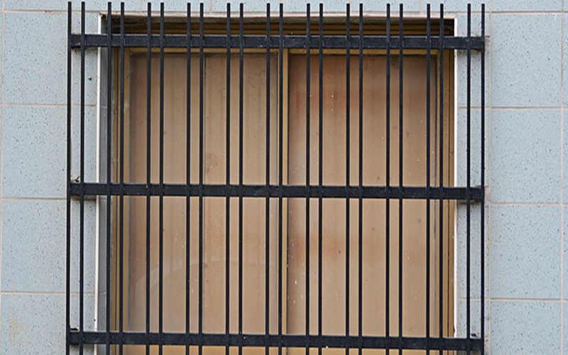 mẫu khung cửa sổ đẹp 06