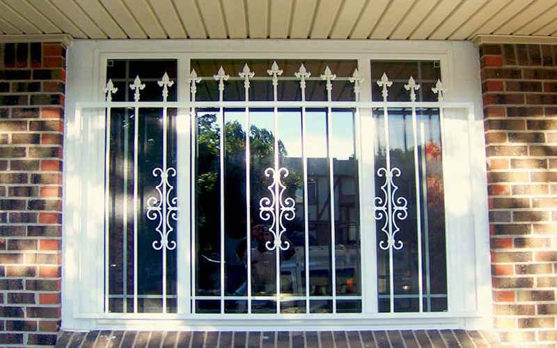mẫu khung cửa sổ đẹp 08