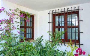 mẫu khung cửa sổ đẹp 09