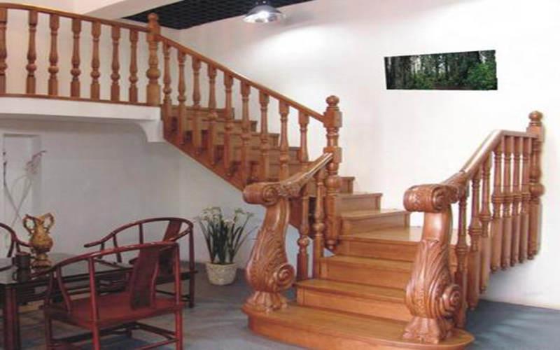 Top 10 mẫu cầu thang đẹp