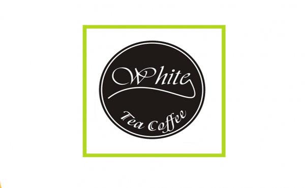 mẫu logo trà sữa teen